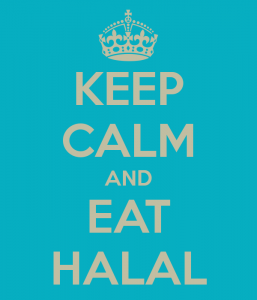 keep-calm-and-eat-halal-10
