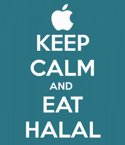 keep-calm-and-eat-halal