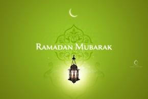 Spritual Benefits of Ramadan Karim