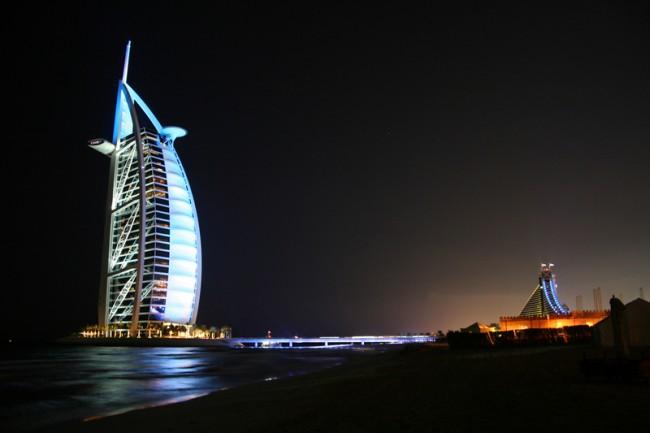 Dubai1-al-arab