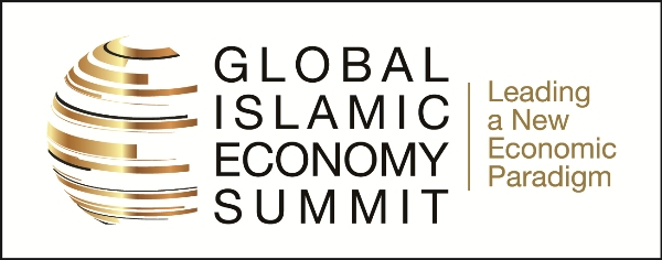 Global Islamic Economy Summit