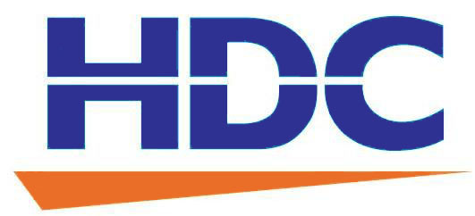 Halal Development Corporation HDC_logo