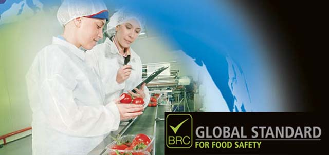 BRC-Food-Safety-Audits-