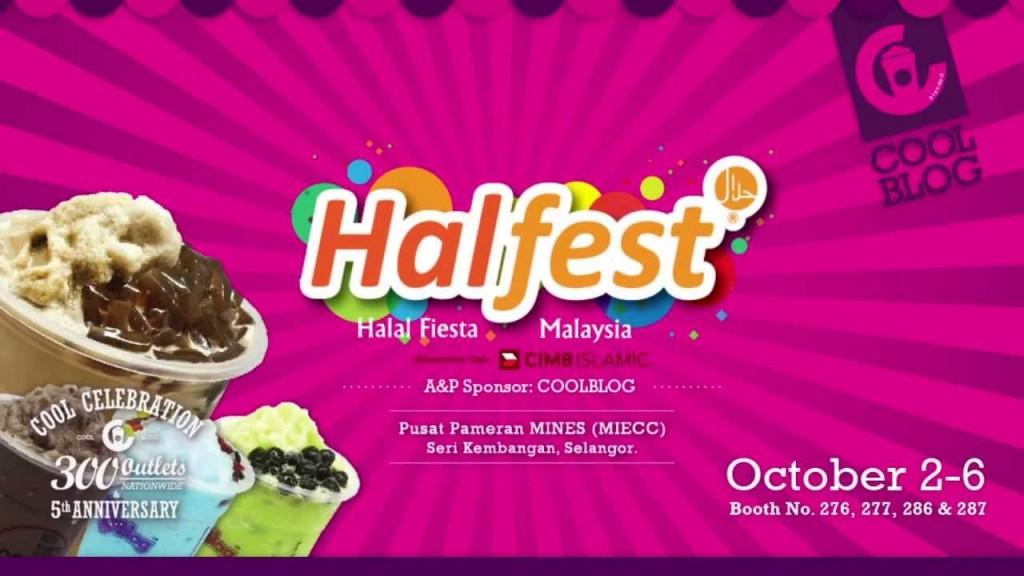 Halfest2013-image
