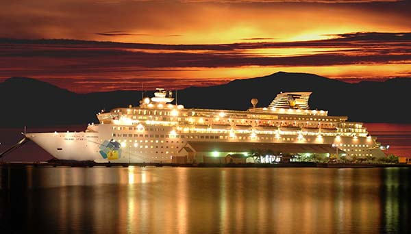 Star-Cruises-Lines
