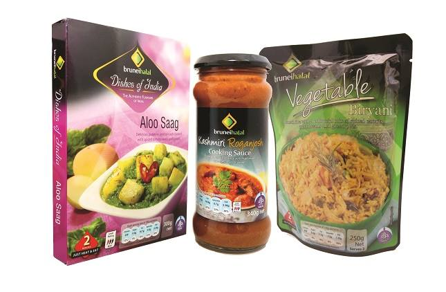 brunei_halal-products.-2jpg