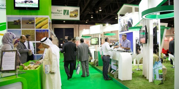 dubai-export-at-german-fair