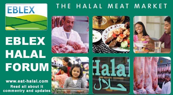 eblex-halal-forum