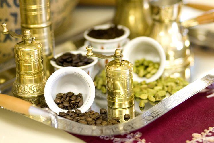 halal-food-market-research