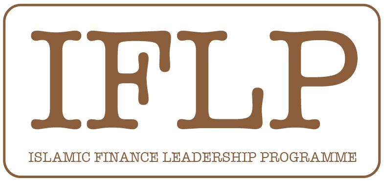 iflp_logo