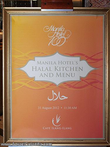 manila-hotel-halal-certification-1