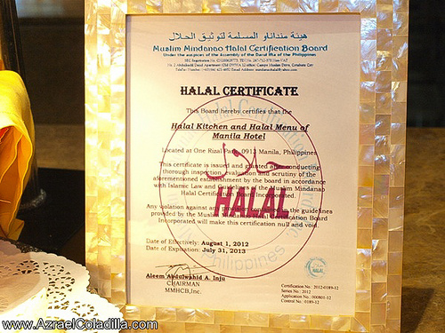 manila-hotel-halal-certification-2