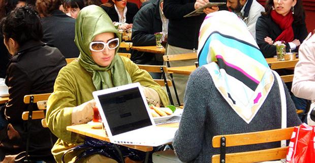 muslim-consumer