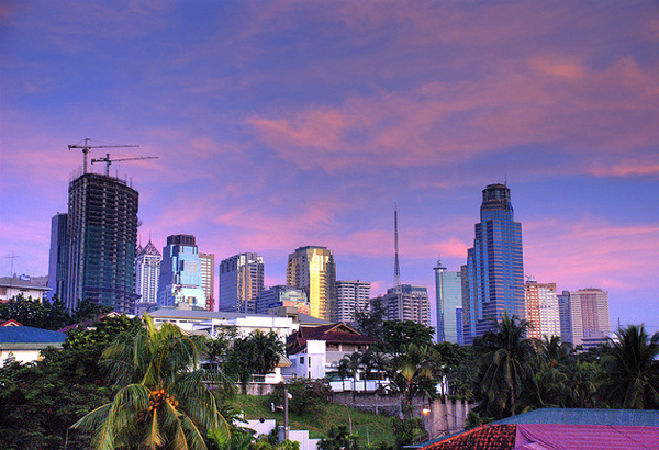 smes-in-phillippines