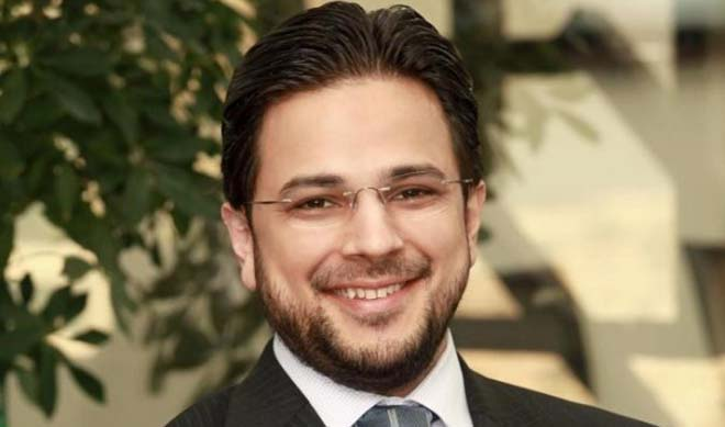Ashar Nazım, partner at E&Y says the participation banks' volume in Turkey needs to be increased five times to acvieving the Turkish government's 2023 targets for Islamic finance sector.