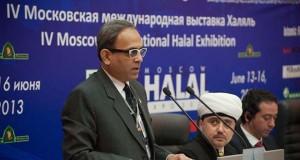 Asad Sajjad