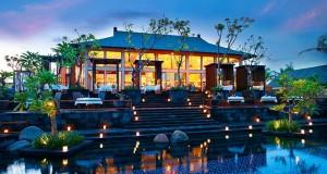Bali-Island-Indonesia-Tourism