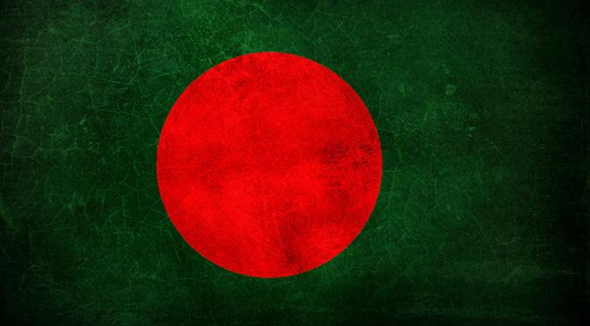 Bangladesh-halal