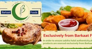 Barakaat-Foods-Taaza2u