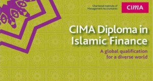 CIMA-Diploma-in-Islamic-Finance-award