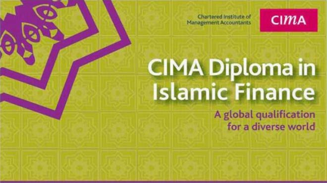 CIMA-Diploma-in-Islamic-Finance-award
