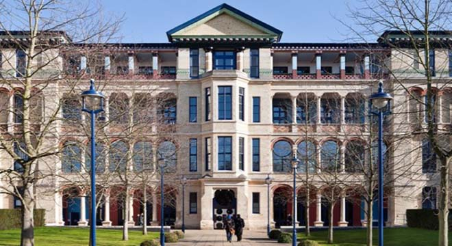 Cambridge_Judge_Business_School