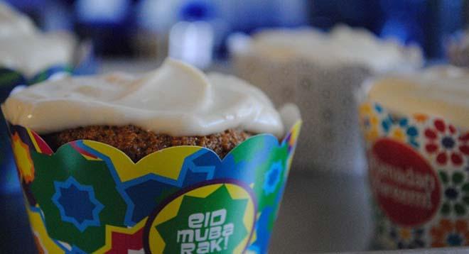 Eid-cupcakes-by-Yvonne-Maffei-MyHalalKitchen