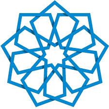 Expo 2020 UAE
