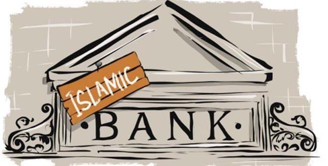 Islamic-Banking-01