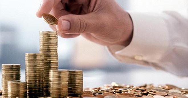 Islamic-finance-scholars-launch-global-professional-association