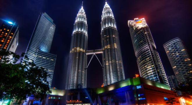 Malaysia-islamic-finance-super-power