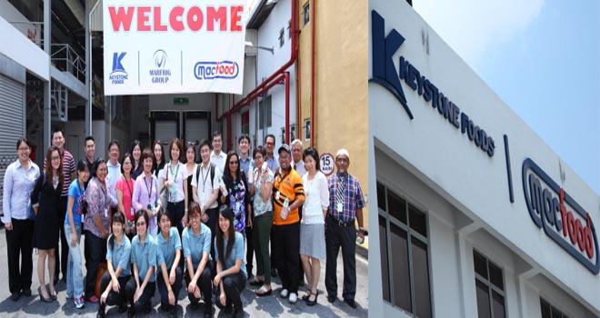 McDonalds_quality-training-malaysia