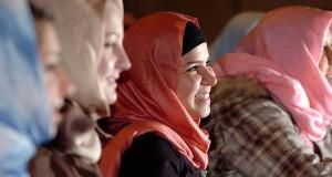 Muslims-in-Uk-play-their-part