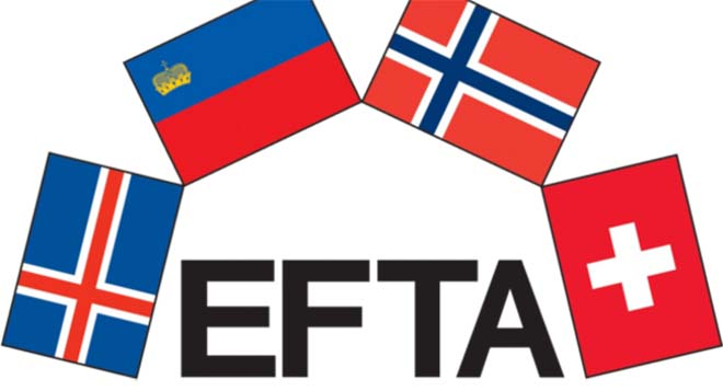 Norway-food-safety-authority