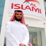 Saleh Abdullah Lootah, Board Member of Al Islami Foods.