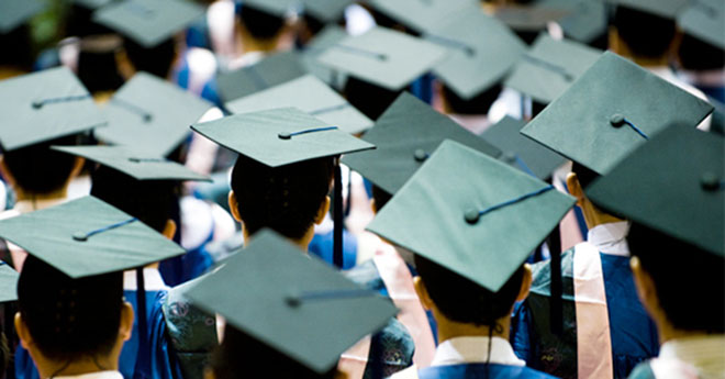 Islamic finance: centres of excellence in UK universities are 'highly variable'