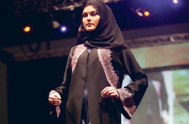 abaya-style-option-1
