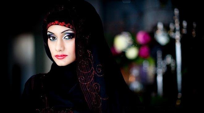 arabian-abaya-designs