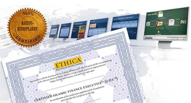 ethicainstitute