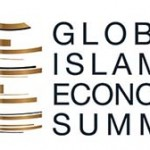 global-islamic-economy-summit-dubai-2013