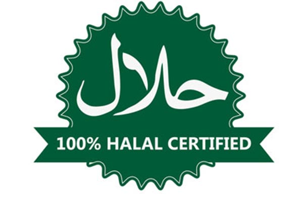 From the world's largest food manufacturer, Nestle's 150 Halal certified factories worldwide to the popular Halal food carts on the streets of Manhattan, Halal food is a large segment serving the global Muslim population while also gaining attention of a wider global audience