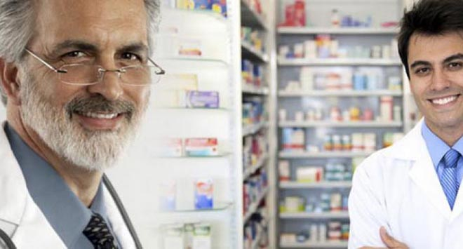 halal-pharmaceuticals