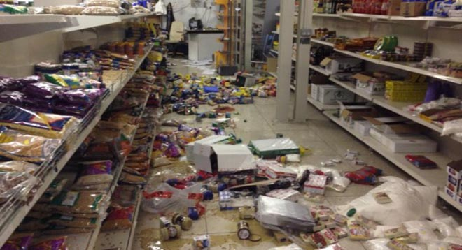 halal-store-ransacked-dublin