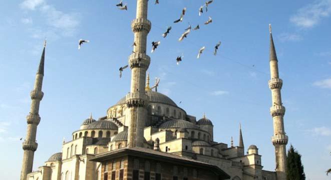 halal-tourism-mosque