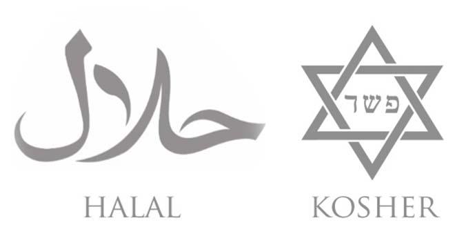 halal_kosher