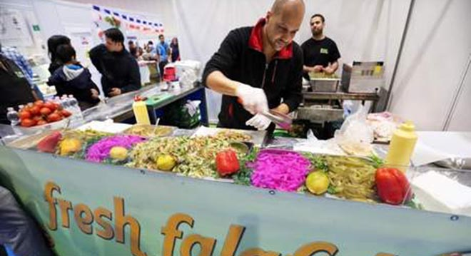 halalfoodsector