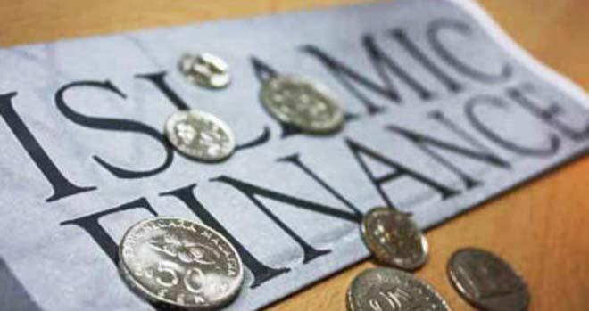 islamic_finance