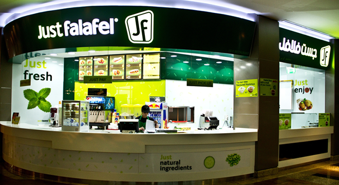 just-falafel-uae