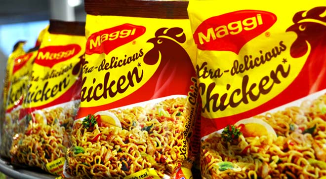 maggi-Chicken-boullion