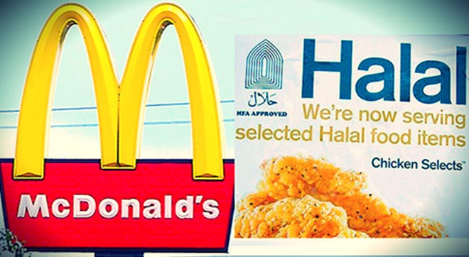 mcdonalds-halal-elite-daily
